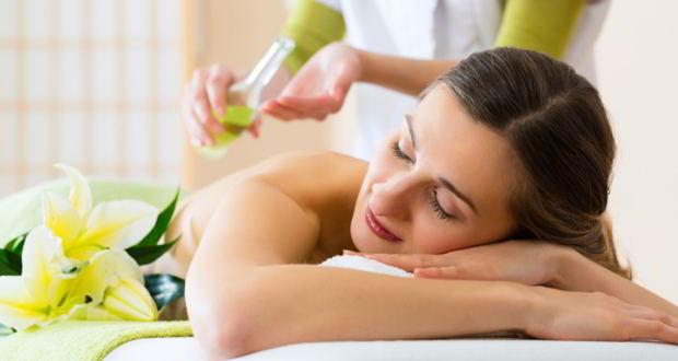 olive-oil-massage